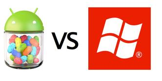wp 8 vs android portada.JPG