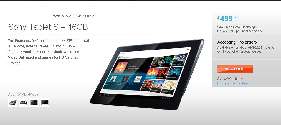 Reserva tu Sony Tablet S1.jpg