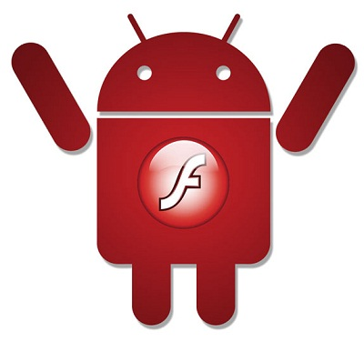 flash player portada.jpg