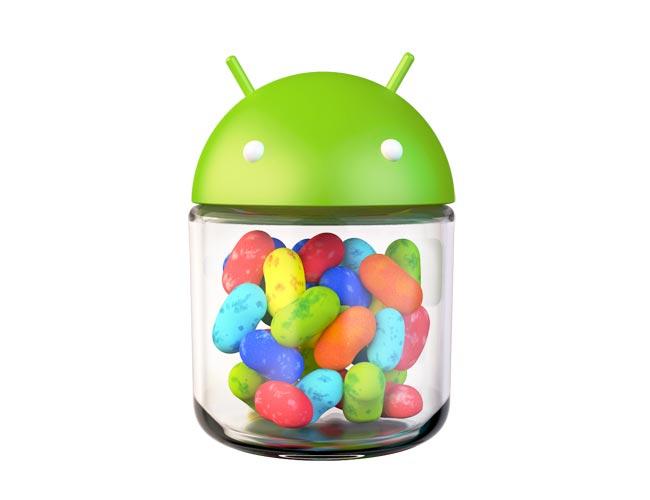 [JB] Android 4.1.1 para tu Motorola Defy & Defy+ [28/07]