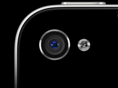 iphone4-camera.jpg