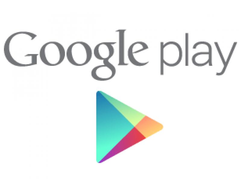 20120508-153026_GooglePlay_logo.png