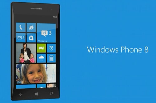 windows-phone-8-screen.jpg