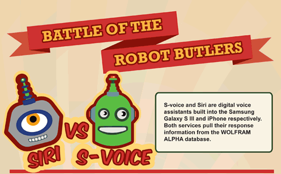 battle-of-the-robot-butlers-v3-Narrow-head.png