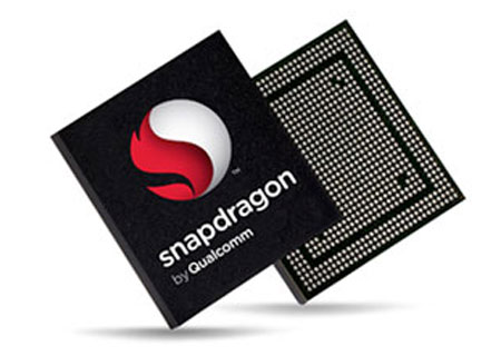 qualcomm-snapdragon-processor.jpg