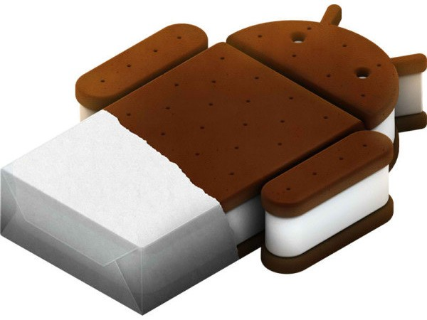 encabezado ice cream.jpg