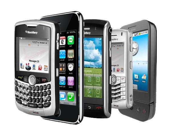 smartphones portada.jpg