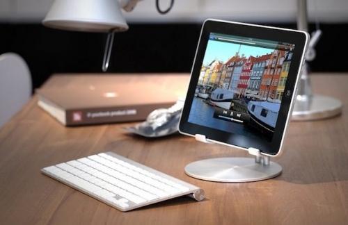 ipad-mesa-teclado-applesana2.jpg