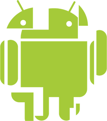 AndroidFragmentation1.png
