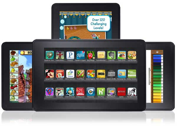 kindle fire 2 portada.jpg
