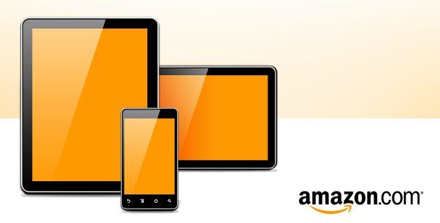 Amazon-kindle-Smartphone.jpg