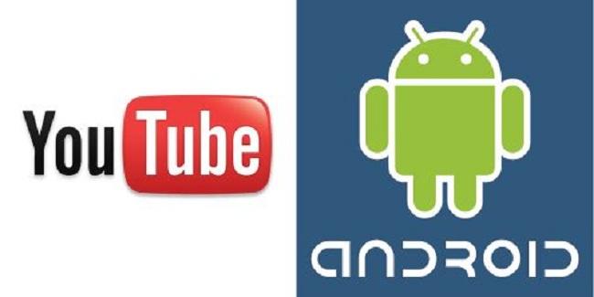 encabezado youtube.jpg