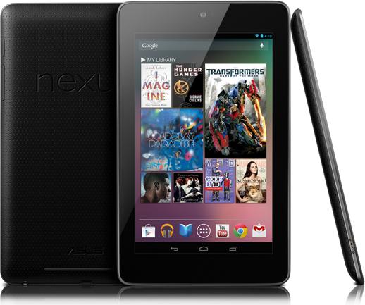 tablet-nexus.jpeg