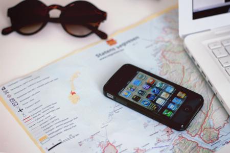 viajes-con-iphone.jpg