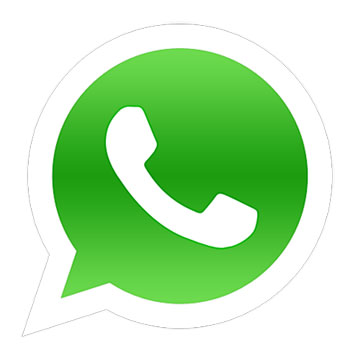 whatsapp-messenger.jpg