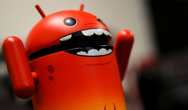 malware android.jpg