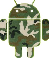 android-camo-20091021-200.jpg