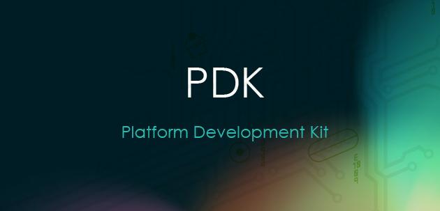 PDK portada.jpg