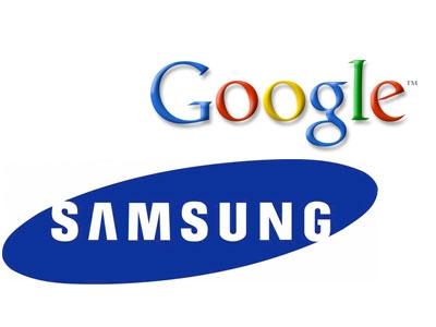 google-samsung-logo1.jpg