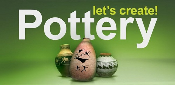 pottery portada.jpg