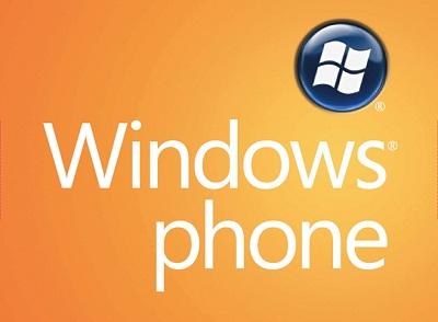 top windows phone portada.jpg