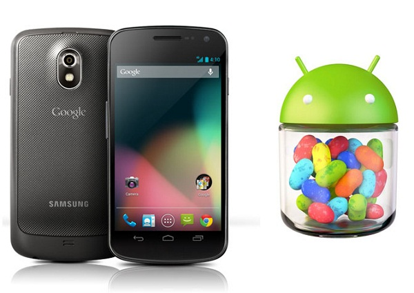 jelly bean portada.jpg