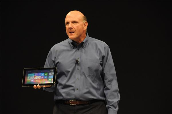 microsoft-surface-tablet-ballmer.jpg
