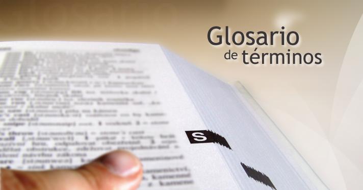 glosario.jpg