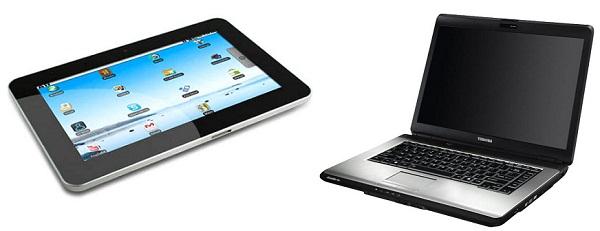 tablet portatil portada.jpg