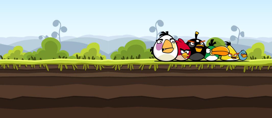 AngryBirds_Hero.JPG