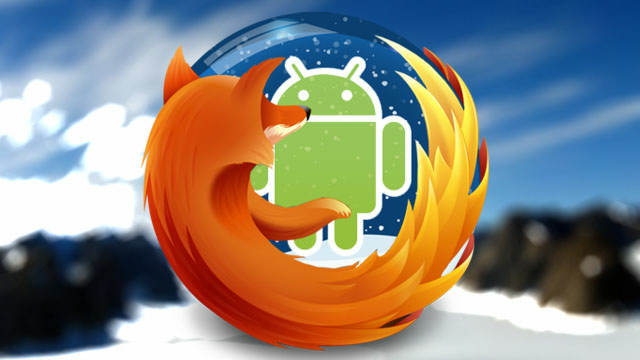 android-firefox.jpg