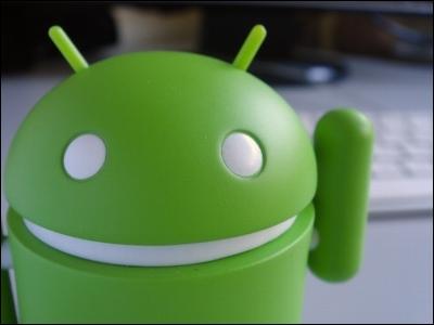 encabezado juegos android.jpg