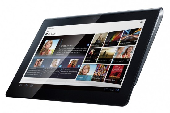 tablet sony portada.jpg