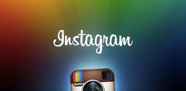 encabezado instagrma.jpg