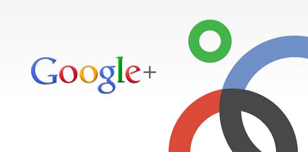 encabezado google+.jpg