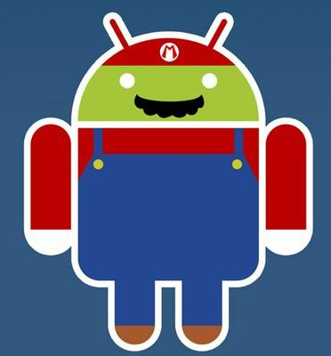 android videojuegos portada.jpg