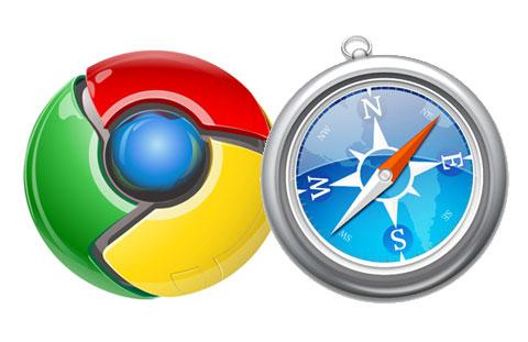 chrome-vs-safari portada.jpg