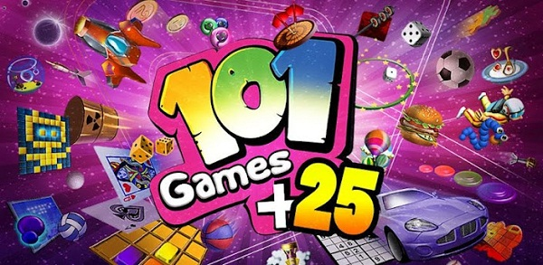 126 games portada.jpg