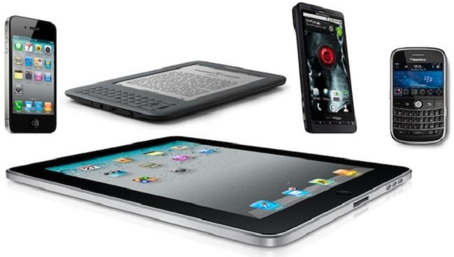 smartphones-y-las-tablets.jpg