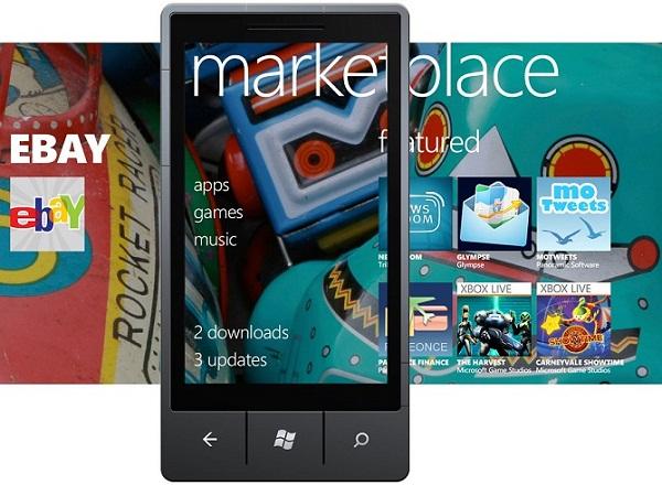 marketplace.jpg