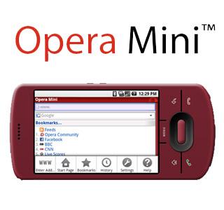 Opera-Mini.jpg