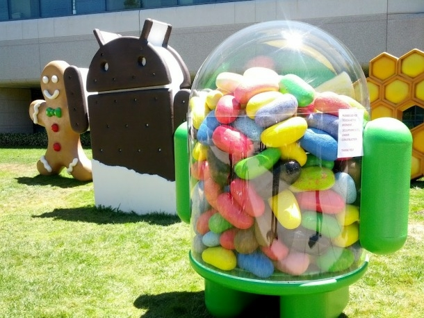 android-jelly-bean-statue1.jpg