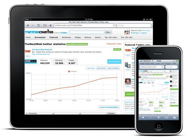 ventas iphone ipad portada.jpg