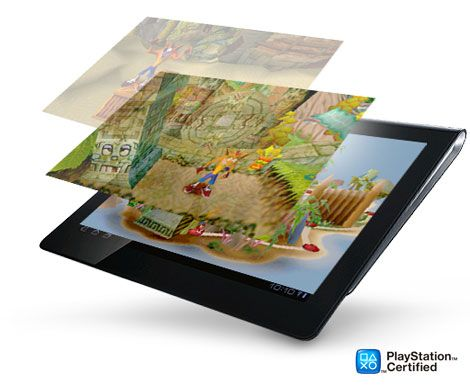 Sony Tablet PlayStation.jpg