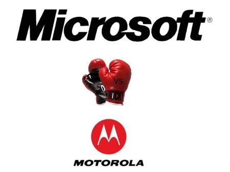 microsoft vs motorola portada.jpg