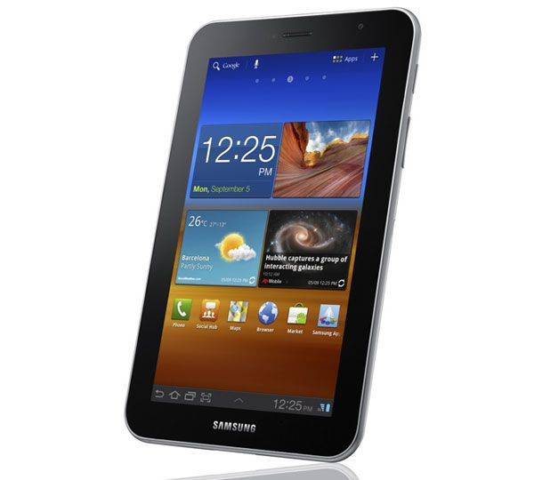Galaxy Tab 7.0 Plus.jpg
