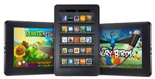 Kindle Fire.jpg
