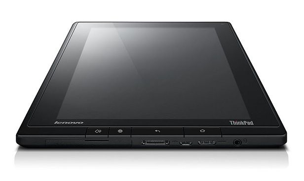 lenovo_thinkpad_tablet.jpg