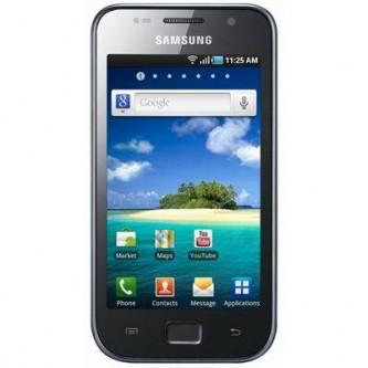 Galaxy-SL-i9003-333x333.jpg