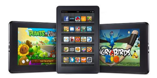 Kindle Fire Tablet.jpg
